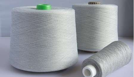 Stainless Steel Yarn Manufacturers