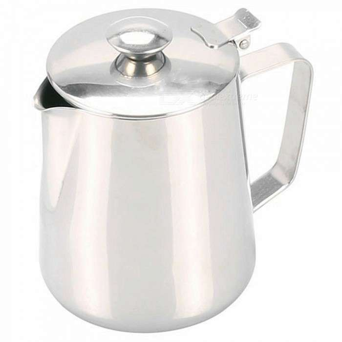 Stainless Water Kettle Manufacturers