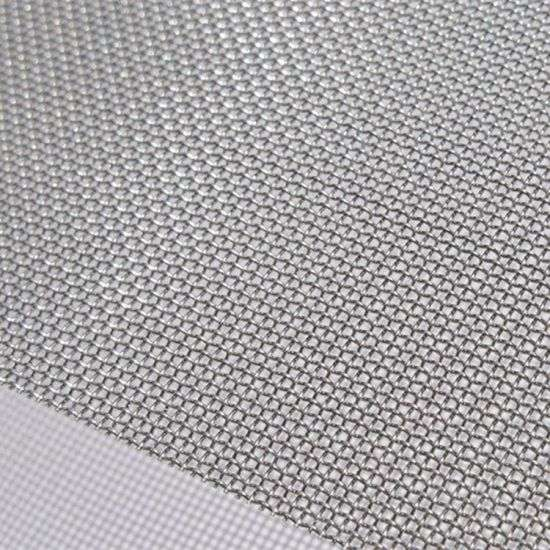 Stainless Wire Cloth Manufacturers