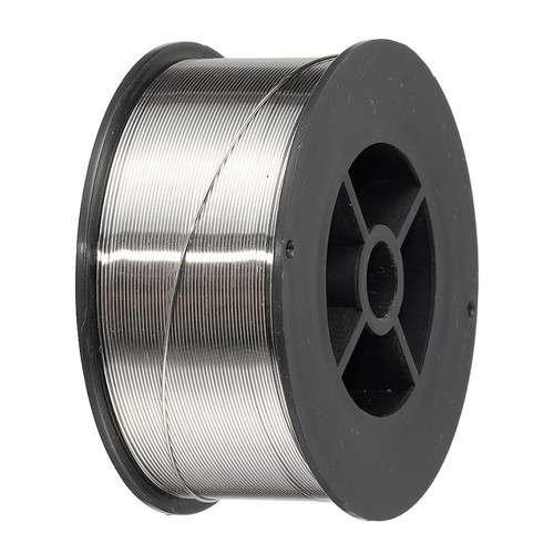 不锈钢丝焊接 制造商