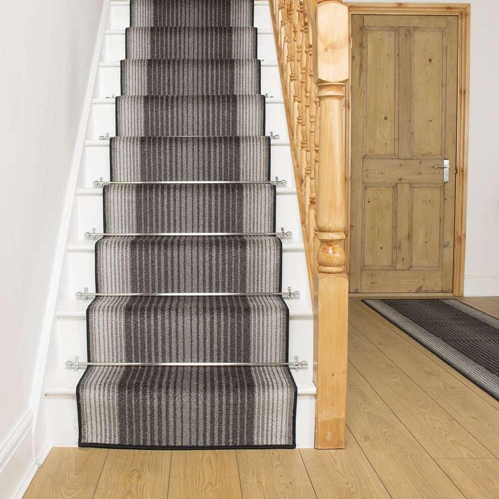 楼梯地毯 制造商