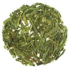 蒸绿茶 制造商
