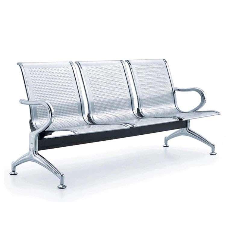 机场椅 制造商