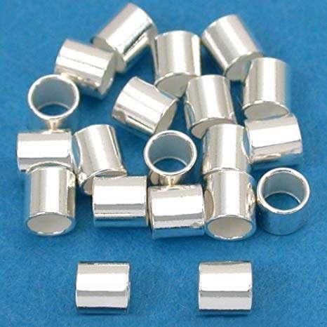 纯银压接 制造商