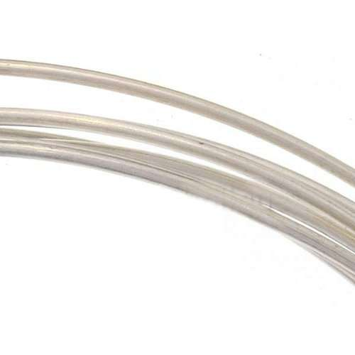 Sterling Silver Half Hard Wire Manufacturers