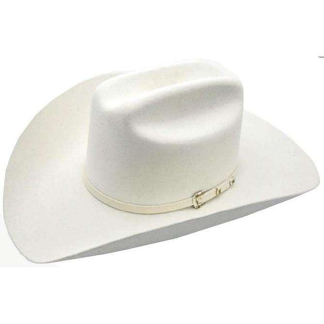 斯泰森牛仔帽 制造商