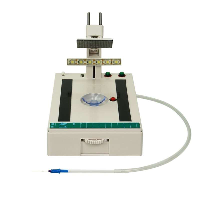 Sticking Film Machine Manufacturers