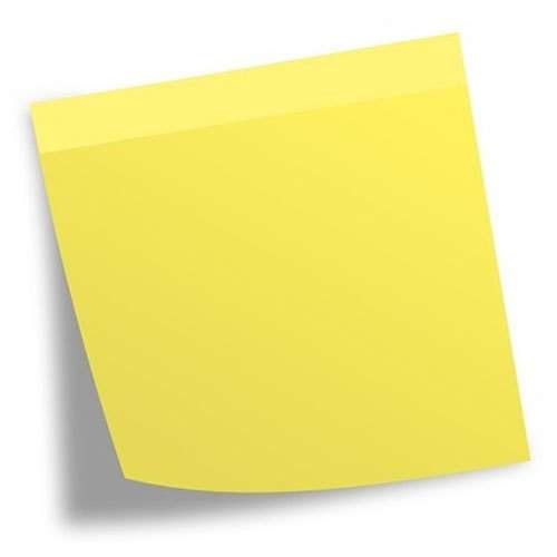 Sticky Note Paper Manufacturers