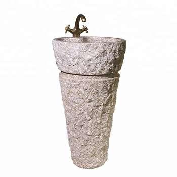 石材台盆 制造商
