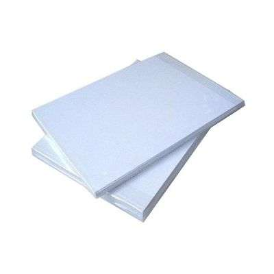 Sublimation Heat Transfer Printing Paper Manufacturers