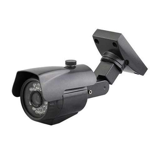 监控闭路电视摄像机 制造商