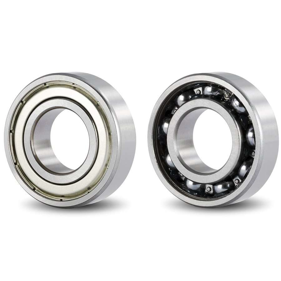 Z Ball Bearing Importers