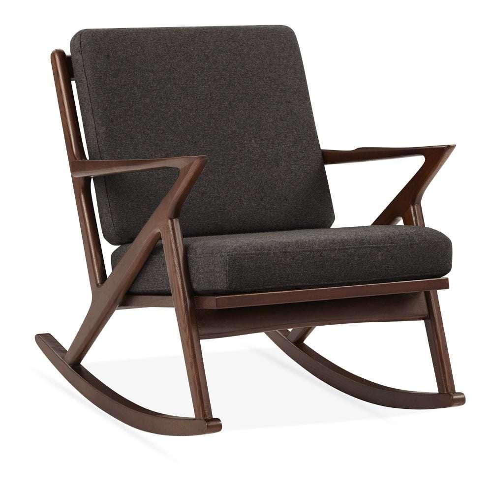 z摇椅 制造商