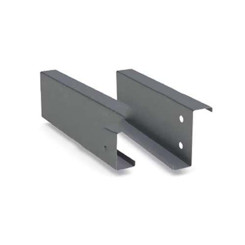 Z型钢pur条 制造商
