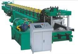 Z Shape Forming Machine Manufacturers