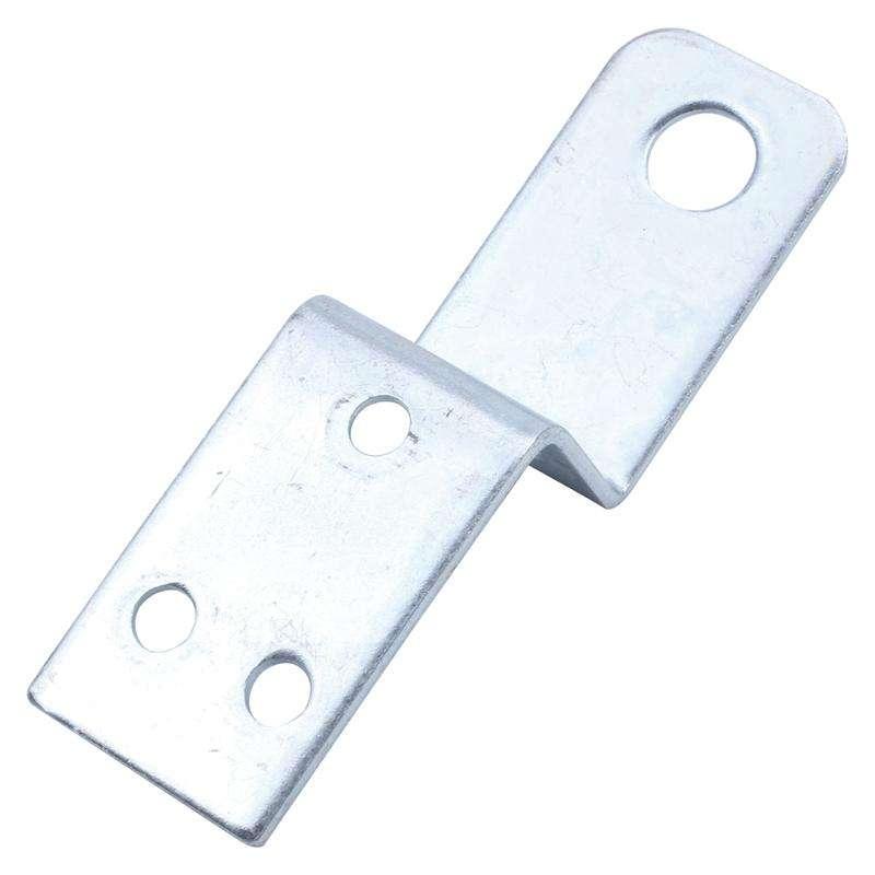 Z Shape Metal Plate Manufacturers