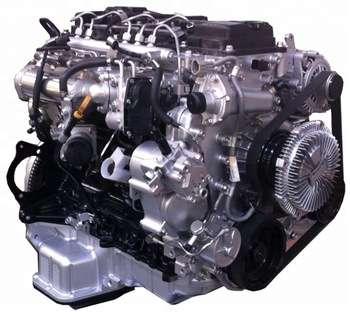 Zd30 Diesel Engine Manufacturers