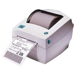 Zebra Barcode Label Printer Manufacturers