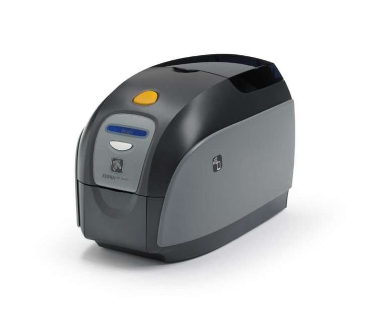 Zebra Id Printer Manufacturers