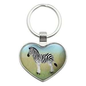 Zebra Key Chain Manufacturers