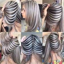 Zebra On Hair Manufacturers