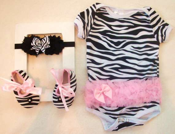 斑马纹婴儿衣服 制造商