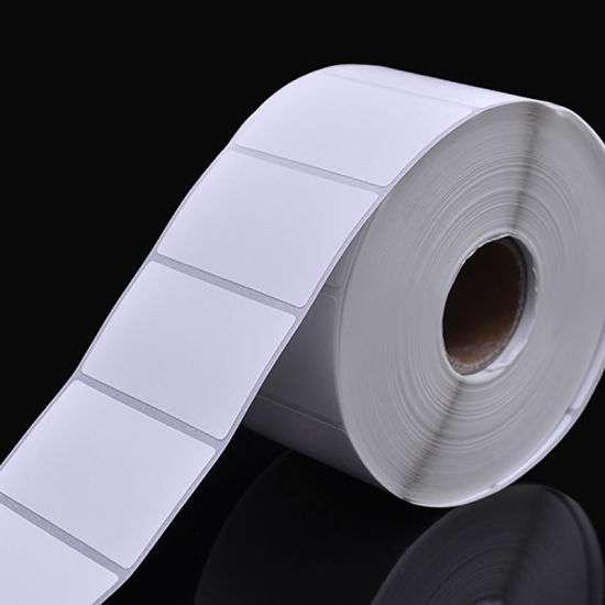 斑马纹打印机纸 制造商