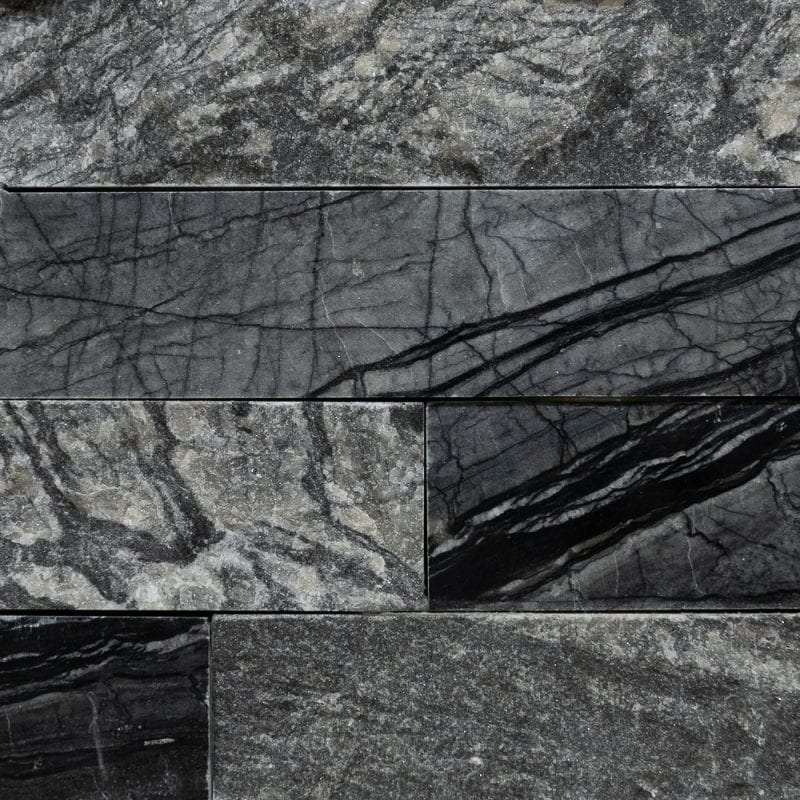 Zebra Stone Tile Manufacturers
