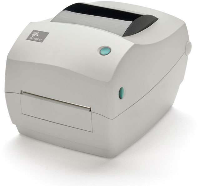 Zebra Thermal Barcode Printer Manufacturers