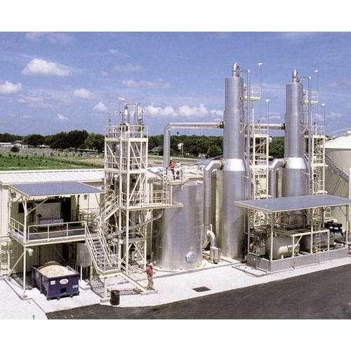 Zero Discharge System Manufacturers