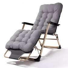 零重力躺椅 制造商