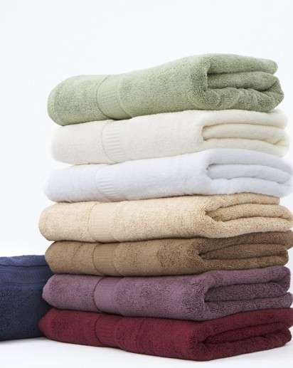 Zero Twist Cotton Manufacturers