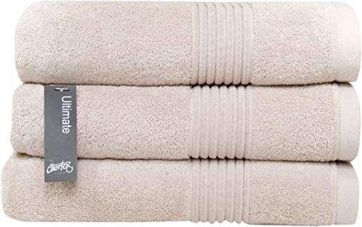 零捻纱浴巾 制造商