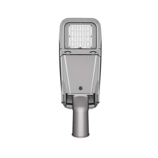 Zigbee Street Light Manufacturers