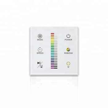 Zigbee Wireless Light Control Manufacturers