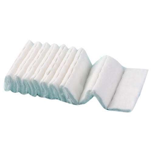 Zigzag Cotton Roll Manufacturers
