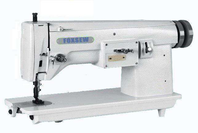 Zigzag Embroidery Machine Manufacturers