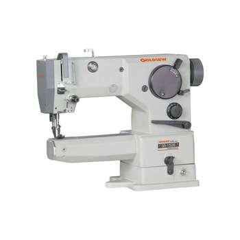 Zigzag Stitch Machine Manufacturers