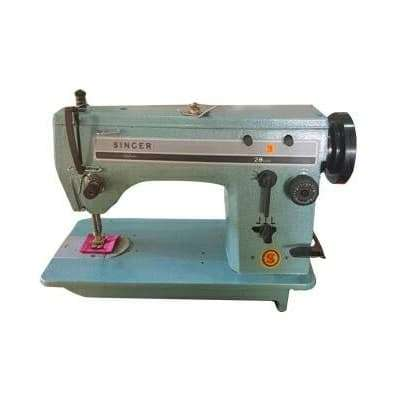 Zigzag Stitching Machine Manufacturers