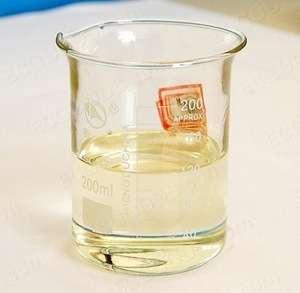 丙烯酸锌酸 制造商