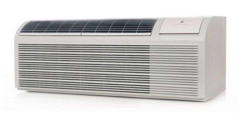 锌空调 制造商