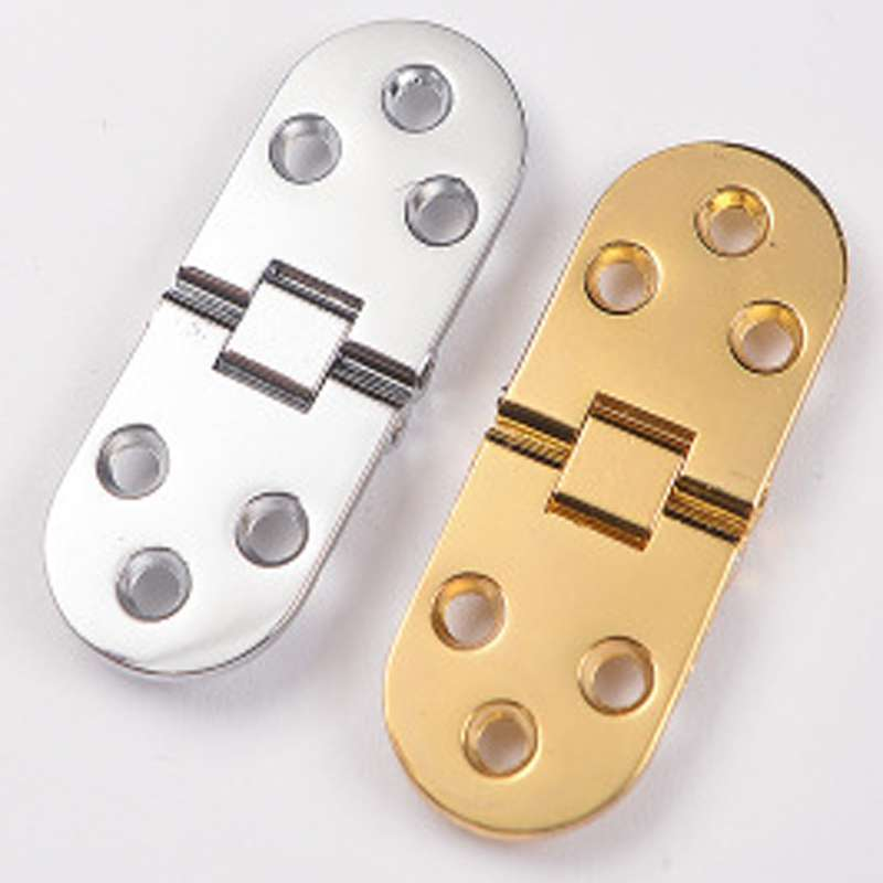 Zinc Alloy Board Manufacturers