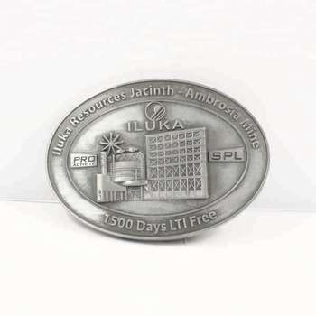 锌合金铸造工艺 制造商