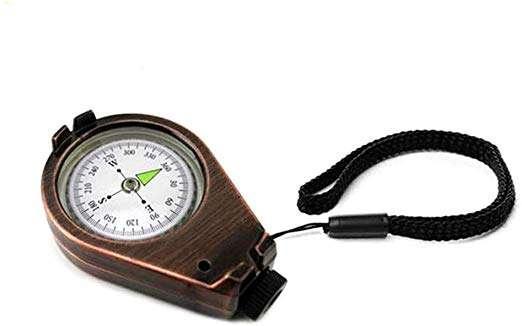 Zinc Alloy Compas Manufacturers