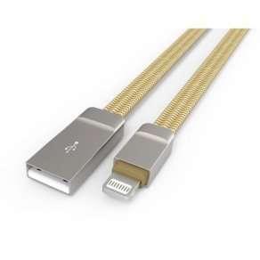 锌合金连接器 制造商