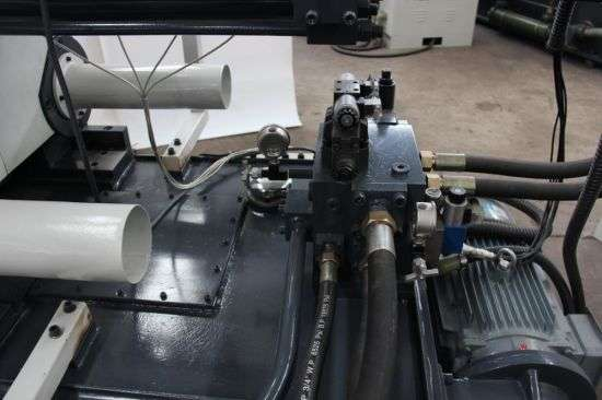 Zinc Alloy Key Chain Machine Manufacturers