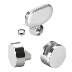 Zinc Alloy Mirror Manufacturers