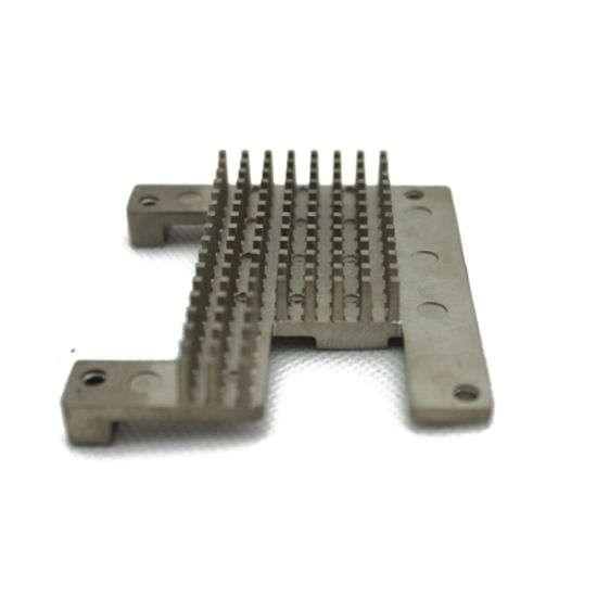 锌合金零件模具 制造商