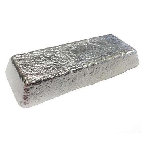 Zinc Alloy Pewter Copper Iron Manufacturers