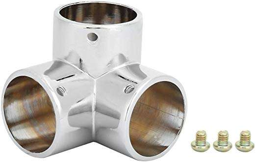 Zinc Alloy Pipe Fitting Manufacturers